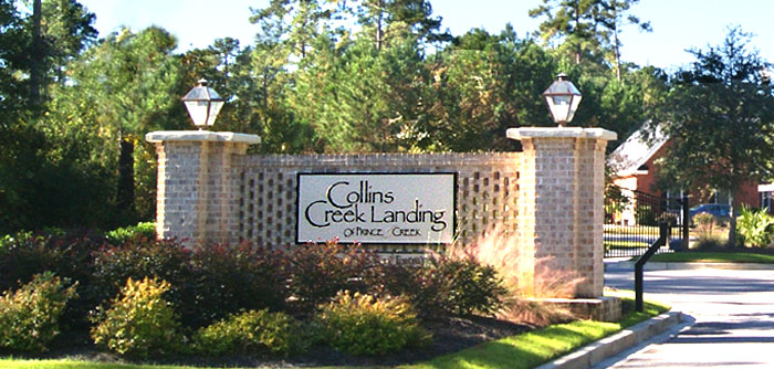Homes for Sale in Collins Creek