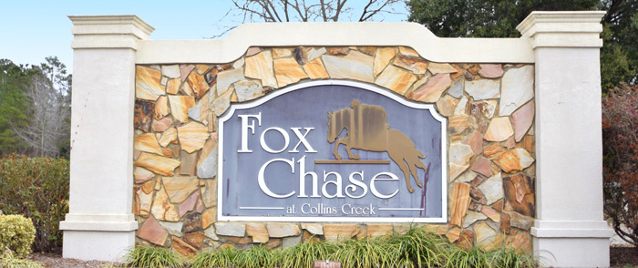 Homes for Sale in Fox Chase