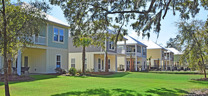 Homes for Sale in Hammock Pointe Murrells Inlet