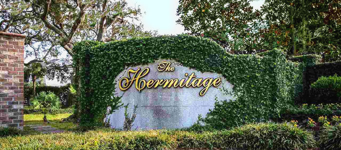 Homes for Sale in The Hermitage, Murrells Inlet