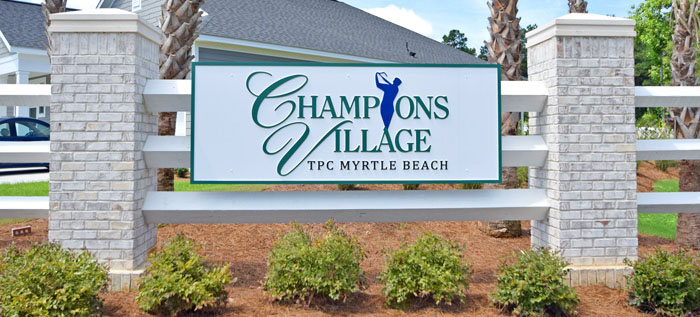 Homes for Sale in Champions Village Price Creek