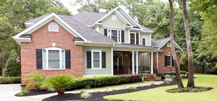 Highwood at Prince Creek Home in Murrells Inlet