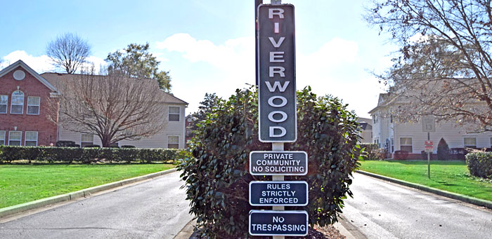 Condos for Sale in Riverwood, Murrells Inlet