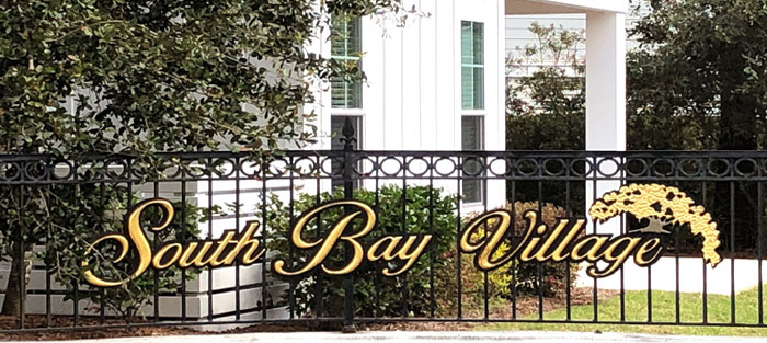 Homes for Sale in South Bay Village