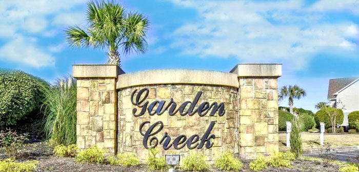 Condos for Sale in Garden Creek