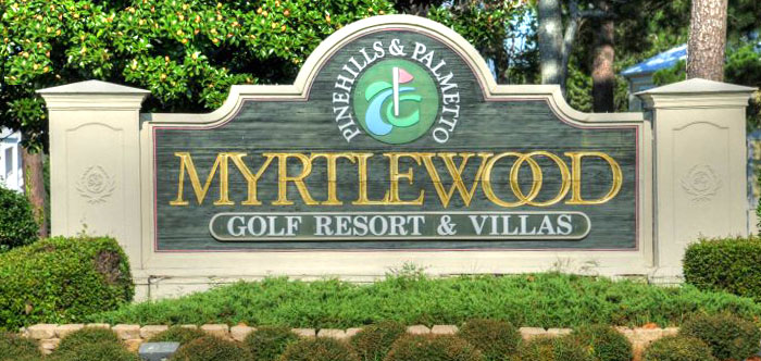 Condos for Sale in Myrtlewood Villas
