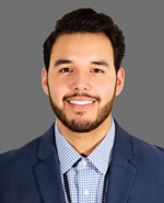 Anthony Velazquez, Myrtle Beach Realtor