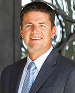 Brendon Payne, Myrtle Beach Realtor