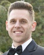 Brian Kramer, Myrtle Beach Realtor