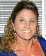 Carol Wallauer, Myrtle Beach Realtor
