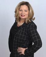 Carole Steele, Myrtle Beach Realtor