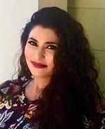 Deepa Buxoni - Myrtle Beach Realtor