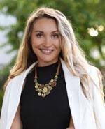 Elina Walls, Myrtle Beach Realtor