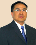 Gary Chen - Myrtle Beach Realtor