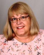 Gwenna Albrecht - Myrtle Beach Realtor