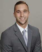 Hunter Baiden, Myrtle Beach Realtor