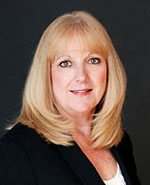 Jan Pitman - Myrtle Beach Realtor