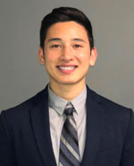 Jason Wang - Myrtle Beach Realtor