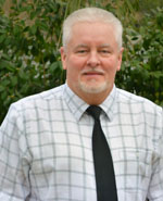 Joe Self - Myrtle Beach Realtor