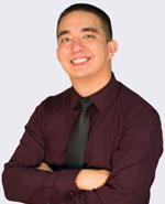 Joe Sulich, Myrtle Beach Realtor