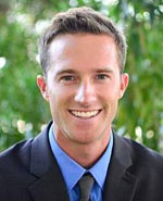 Joseph E. Smith - Myrtle Beach Realtor
