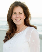 Karla Rupp, Myrtle Beach Realtor
