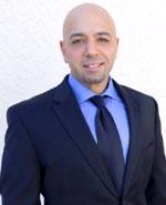 Kasim Safa, Myrtle Beach Realtor