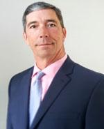 Ken Moore, Myrtle Beach Realtor