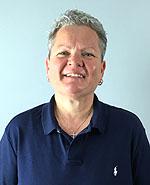 Kim Tresnak, Myrtle Beach Realtor