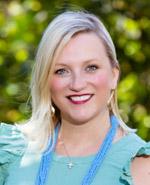 Lindsey Brown, Myrtle Beach Realtor