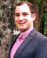 Logan Heaps, Myrtle Beach Realtor