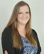 Melissa Mancari, Myrtle Beach Realtor