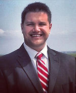 Mitch Gainforth - Myrtle Beach Realtor