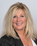 Susan Labrocco - Myrtle Beach Realtor