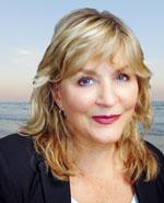 Vicki Barton - Myrtle Beach Realtor