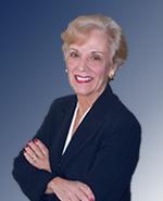Vicki Valentin, Myrtle Beach Realtor