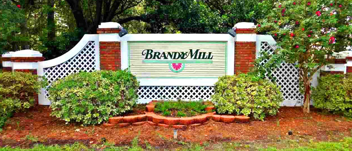 Homes for Sale in Brandy Mill
