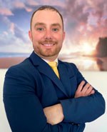 Joe Lucas, Myrtle Beach Realtor