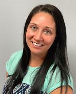 Laura Baptiste, Myrtle Beach Realtor