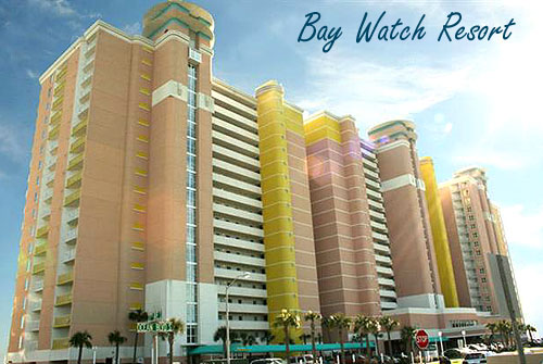 bay watch resort baywatch resort condos for sale. Black Bedroom Furniture Sets. Home Design Ideas