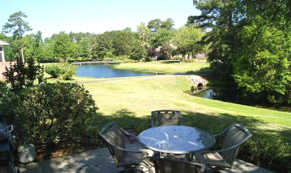 Homes for Sale in Heritage Plantation