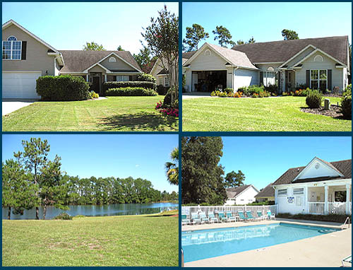 homes for sale in ashton glenn