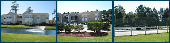 Condos for Sale in Deerfield Plantation
