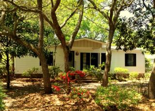 Sold Home in Murrells Inlet
