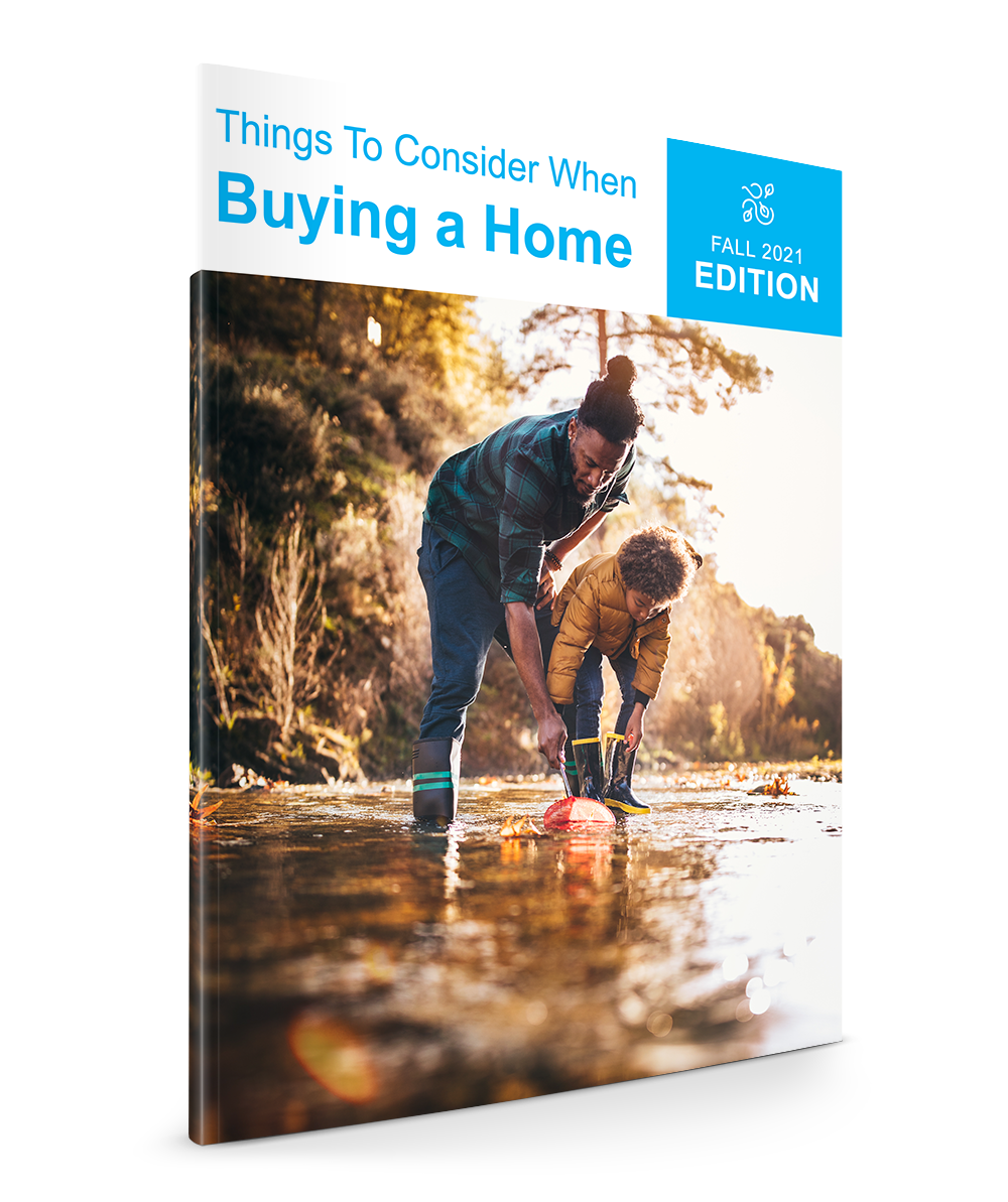 Buyer Guide Spring 2021