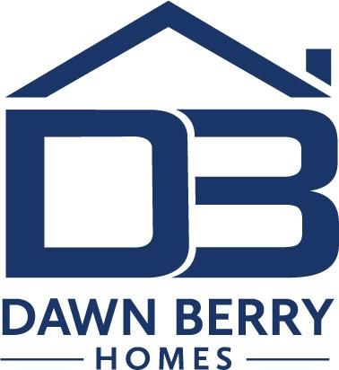 Dawn Berry Homes Logo