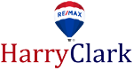 Harry Clark Remax