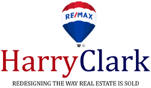 Harry Clark Remax Real Estate