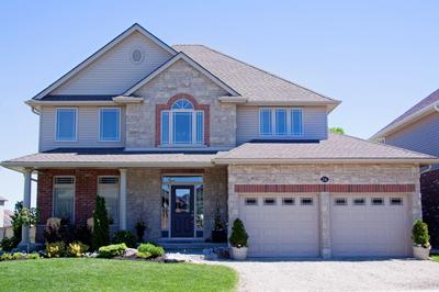 Homes For Sale In Cottonwood Heights, Utah
