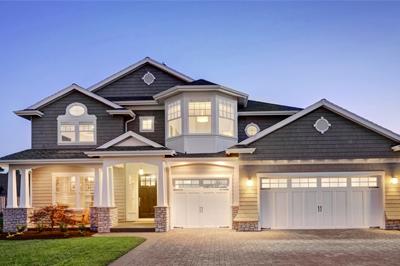 Draper Utah Real Estate